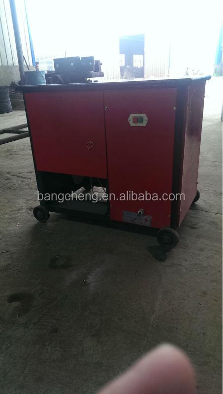 cnc wire bending machine price
