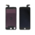 Replacement For iPhone 6 Plus LCD Touch Screen Display Digitizer Assembly Ncc