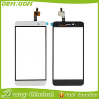 For Archos Diamond Plus touch screen outer Glass Panel Lens Touch Screen Digitizer For archos diamond plus touch screen