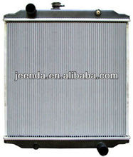 Heavy Equipment Truck Radiator 559386A