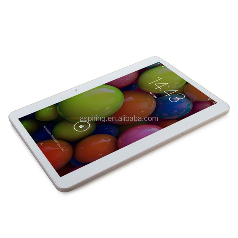 10 inch phablet 3G Phone Call tablet pc android 4.4 1G+8G MTK6582 10 inch android tablet 3g gps