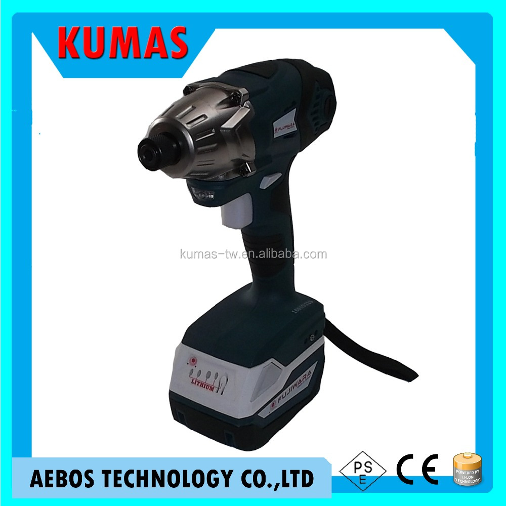 Tool supply battery brands cordless impact 2016 best KUMAS tool online