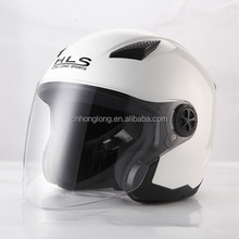 f1 helmets (ECE&DOTcertification)anti scratch and visor