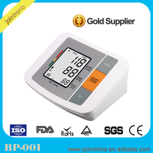 CE And Rohs Approved digital Blood Pressure Sensor FDA Quality From China,Tire tyre Pressure Sensor For Family