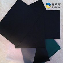 Geomembrane liners texas / geomembrane liners uk / geomembrane linings