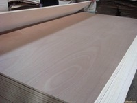 easel mahogany/plywood for furniture/raw mahogany wood