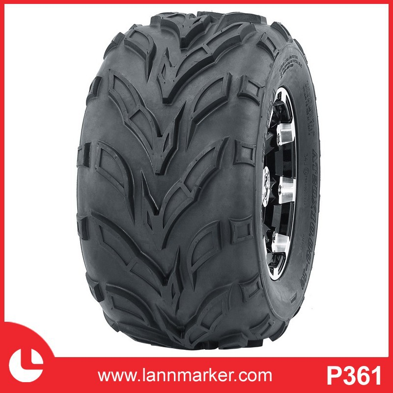 Cheap ATV Tire 20x10-10 For Sale