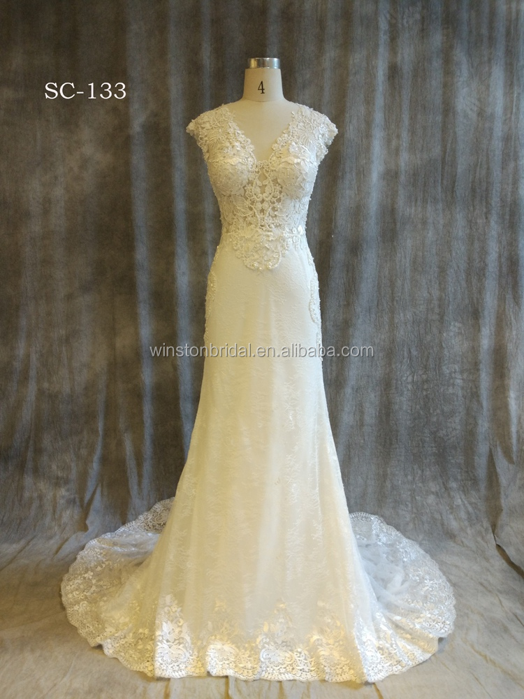 Best Quality Sales for exotic wedding dresses