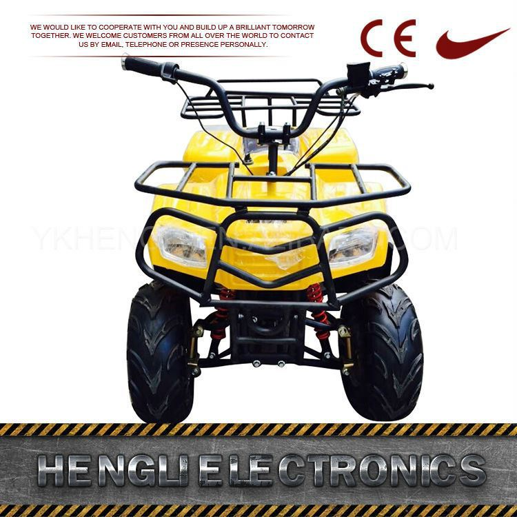 for kids go kart spare parts cheap chinese atv