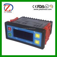 STC-200 refrigerating cabinet temperature digital controller temperature