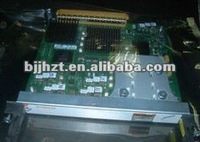 used cisco module SPA-1X10GE-L-V2=