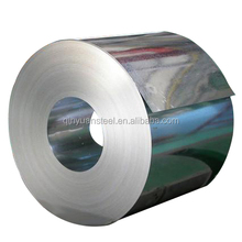 Ultra Thin Metal Galvanize Steel Sheet Roof, g235 Galvanized Steel Metal Standard Sheet Size