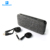 High Quality 2017 Trending Products Senso Innovative Product Mini Blue Tooth Speaker RS600