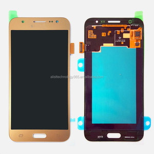 �zf���%���y`m���_lcd with digitizer for samsung for galaxy j5 j500