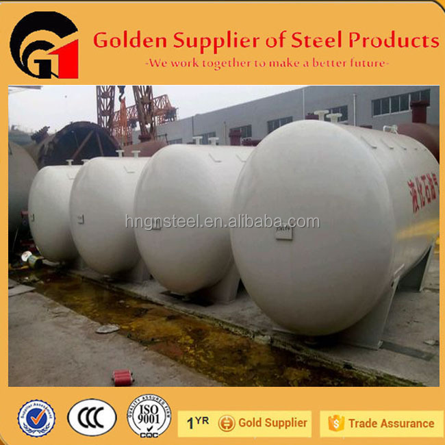 Hot rolled stainless alloy carbon mild steel plate density of sa 387