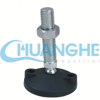 China supplier custom cnc anchor bolt weight