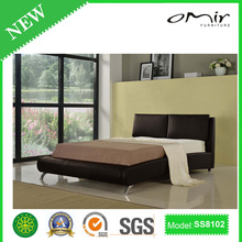 fold away electric bed SS8102