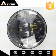 Hot New Products Custom-Made Rohs Certified Dot Led Headlight