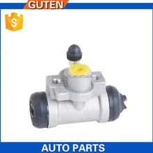 china manufactury High Performance caliper brake 47750-60110 car for Toyota Land Cruiser Brake Wheel Cylinder