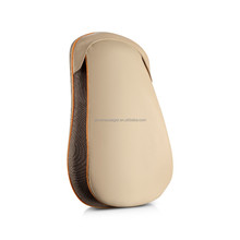 car used massage cushion