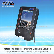 2014 latest version automotive scanner for porsche , porsche diagnostic tools