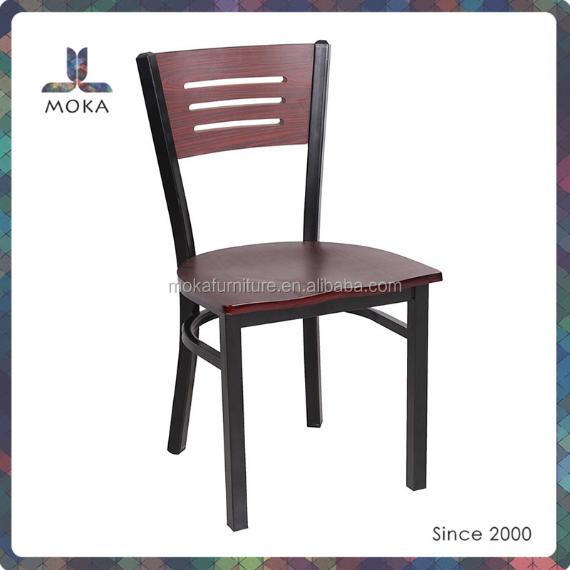 restaurant chair and table suppliers dining seats restaurant furniture 4 less reviews
