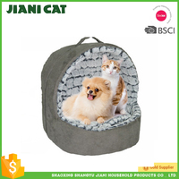 Pet Products Dog Bed Luxury Made In China Pets Dog House