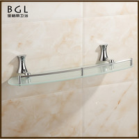 8137 modern kitchen glass shelf shop onlin 2016 hot china products wholesale bathroom accessories