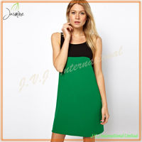 Widely Used Wholesale Quality-Assured House Dress