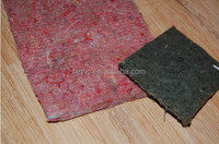 wholesale recycled pet felt