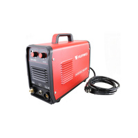 TIG-200 Inverter AC/DC ARC welding machine/welder