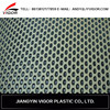 China Alibaba Supplier Worth Buying Fashion Designer Waterproof Auto Upholstery Manufacturer