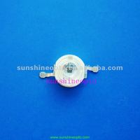 High Quality 1W 3W 5W High Power 730nm IR LED