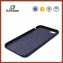 Promotional unbreakable waterproof cell phone case pu custom mobile phone case for samsung galaxy j1 ace
