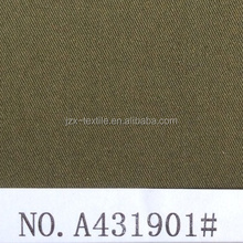 100% cotton 40*32 143*90 2/1 hot sale dyed 100% italian cotton shirting fabric