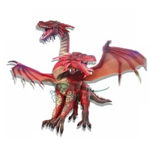 Dragon for Dragon Aquariums Decorations