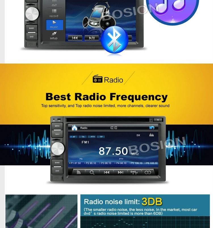 Touch Screen Car Stereo Radio Gps Navigation For Fiat Grande Punto on fiat doblo, fiat spider, fiat cinquecento, fiat stilo, fiat ritmo, fiat coupe, fiat multipla, fiat linea, fiat 500l, fiat barchetta, fiat seicento, fiat cars, fiat bravo, fiat panda, fiat 500 abarth, fiat 500 turbo, fiat marea, fiat x1/9,