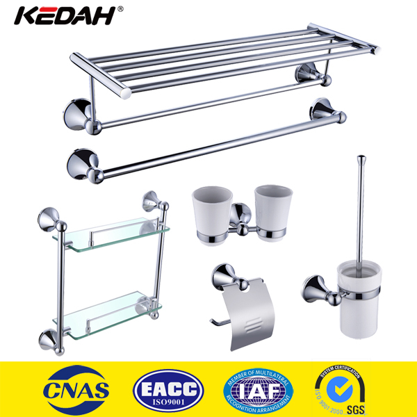 high quality accessories for bathroom zinc bathroom accessories