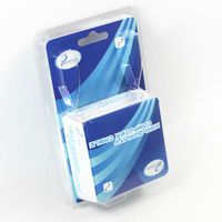 cell phone/mobile phone accessories packaging
