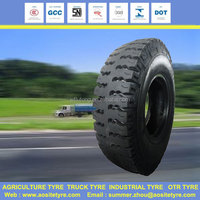 Chinese buy tyres from tyre factory truck tyre price