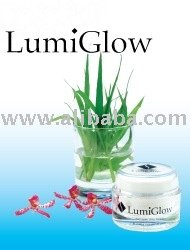 LUMIGLOW - THE MAGIC CREAM