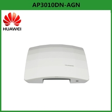 Huawei AP3010DN-AGN 2 x 2 MIMO indoor access point with inner antenna
