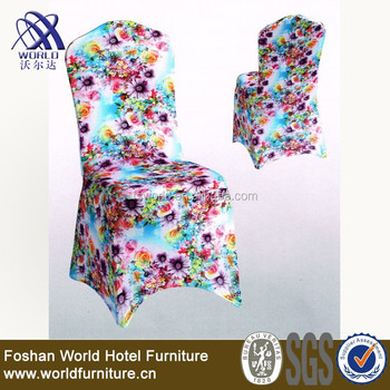 new design chair covers for weddings