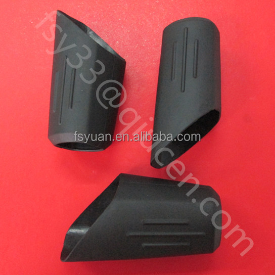 Rubber Handle grip cover for door handle/for tatoo gun cover/Customized genuine gun holster