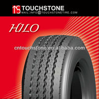 Chinese tire manufacture Wholesale cheap new headway truck tires michelin 385/65r22.5