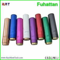 7.9$ Lowest price in the market strong magnet switch fuhattan mod