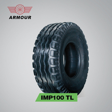 farm implement tyre IMP100 Amrour brand 10/75-15.3,11.5/80-15.3,12.5/80-15.3