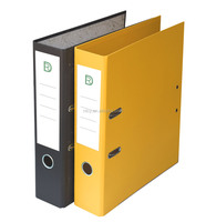 A4 box file for lever arch file manufacturer