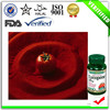 /product-detail/antioxidant-10-pure-multivitamin-extract-tomato-lycopene-powder-1805491179.html