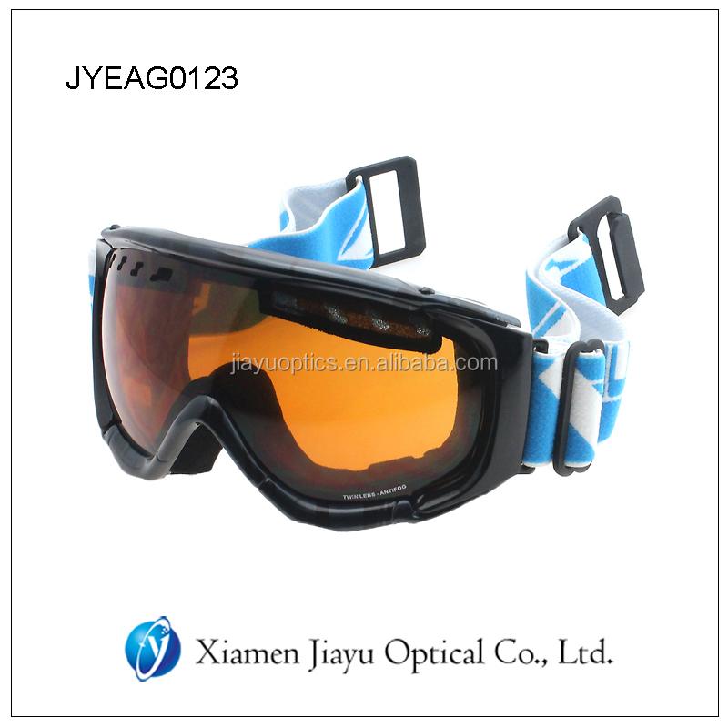 good ski goggles b14s  good ski goggles